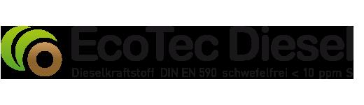 EcoTec Diesel