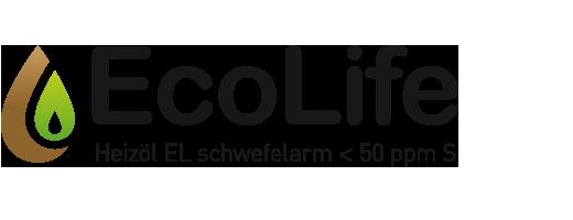 ecolife-logo