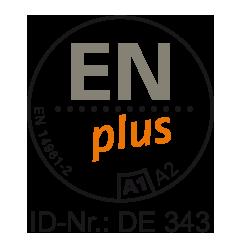 en_plus__pellutz